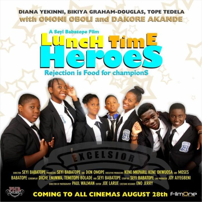 lunch-time-heroes-nollywood-movie