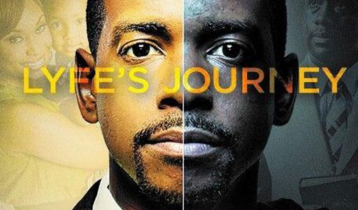 lyfes-journey-nollywood-hollywood-movie