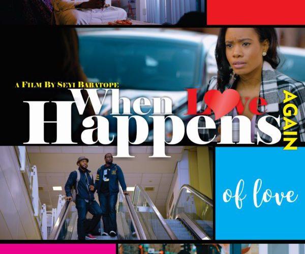 when-love-happens-again-nollywood-movie