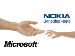 Was Microsoft right to buy Nokia?