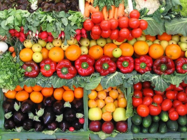 4 Disadvantages of Fruits