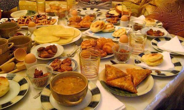 eating-healthy-this-ramadan