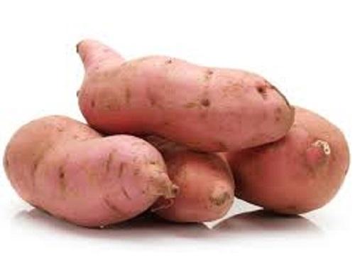 7-amazing-benefits-sweet-potato