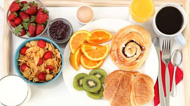 10-foods-not-breakfast