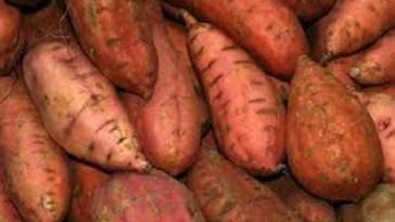benefits-of-eating-sweet-potatoes