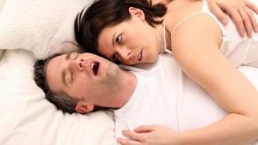 5-basic-ways-stop-snoring
