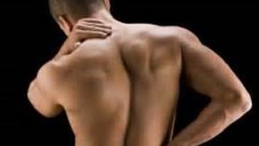 risk-factors-symptoms-muscle-strain-sprain