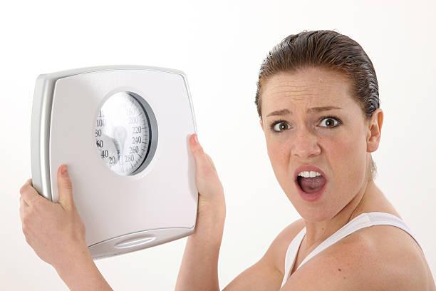 Weight Loss: 15 Weird Reasons You Keep Getting Fat