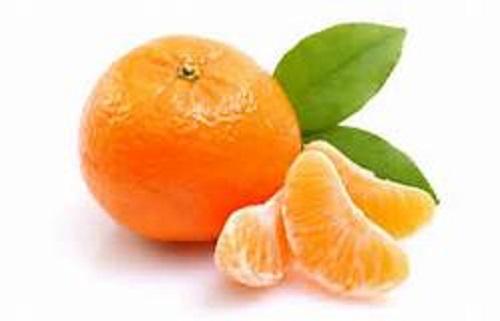 health-advantages-taking-tangerine