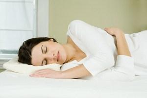 7-reasons-not-deprive-sleep
