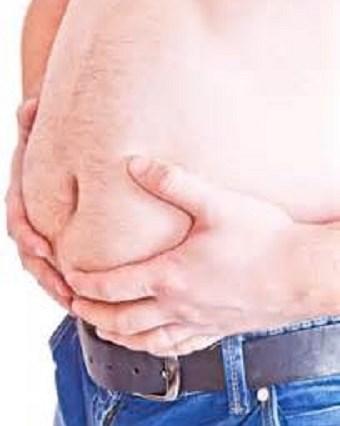 know-abdominal-dropsy