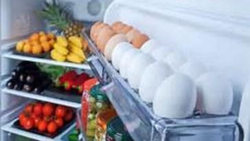 op-5-ways-wrongly-storing-eggs;