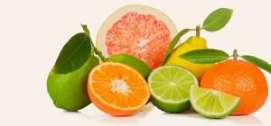 fruits-eat-everyday