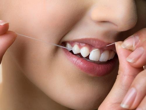 necessary-floss-teeth-