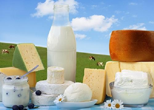yogurt-vs-milk-benefits