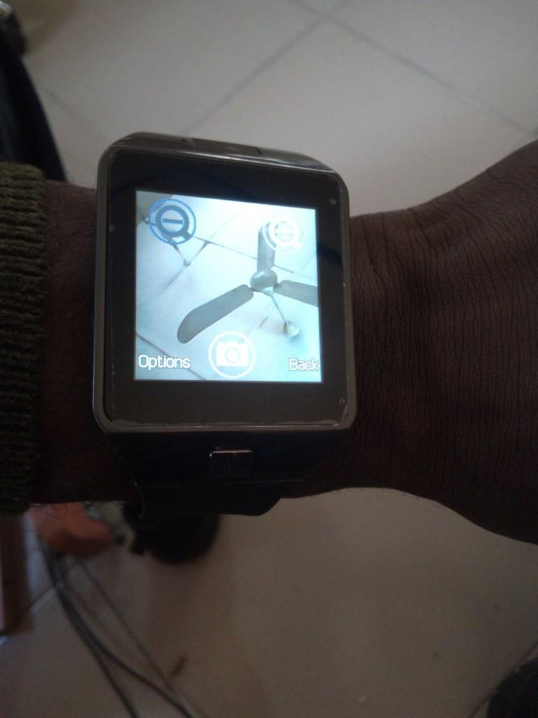 modio smartwatch mwo2