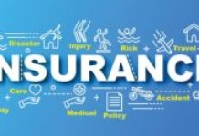 Are you looking for the best Insurance Companies In Nigeria? Insurance is basically the pool of risk and it is one of the reasons why people insure their life, property, and money.