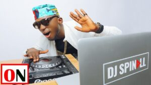 10 Richest DJs in Nigeria