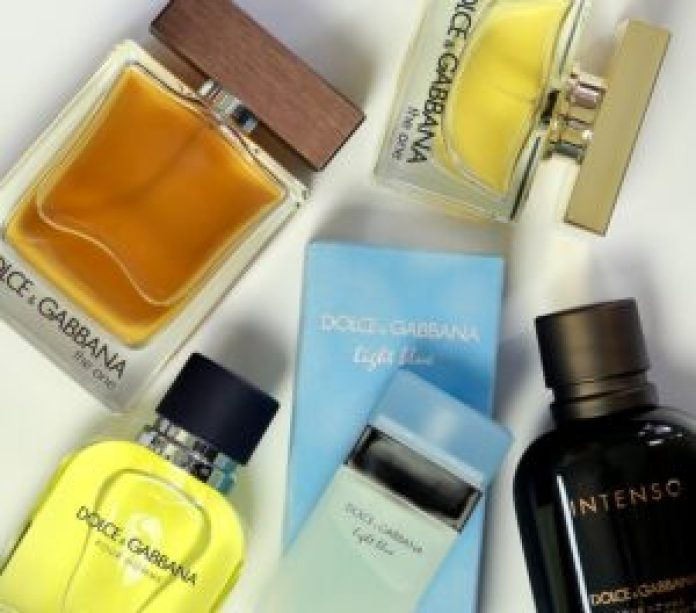 make your perfume last longer on clothes
