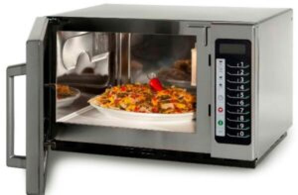 Diseases Caused by Microwave Ovens