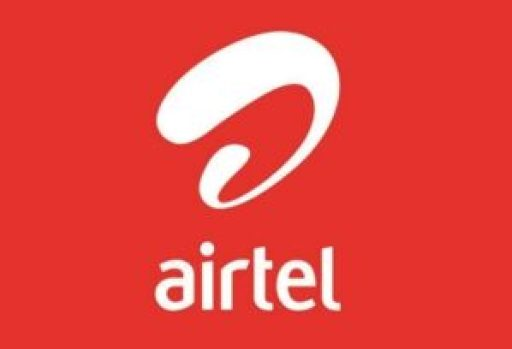How To Transfer Airtime From AIRTEL To Other Networks