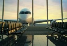 Full List of International Airports In Nigeria 2020