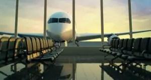 Full List of International Airports In Nigeria 2020