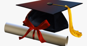 LIST OF FEDERAL POLYTECHNICS IN NIGERIA AND THEIR TUITION FEES