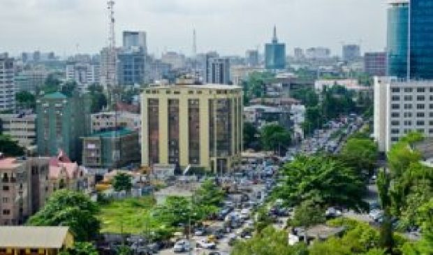 Most Developed States In Nigeria - (2020 Updated)