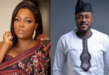 The Richest Yoruba Actors and Actresses in Nigeria