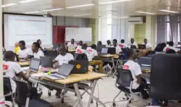 10 Best Universities To Study Computer Science In Nigeria