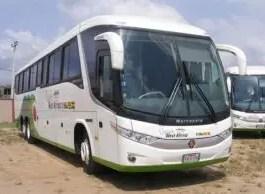 alt-best-transpot-companies-in-nigeria