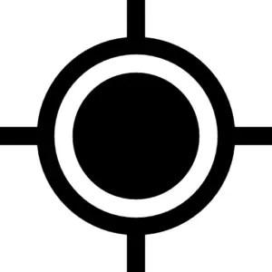 alt-Android-phone-symbols-gps-img