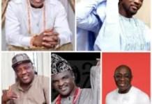 alt-Richest-Fuji-musicians-in-Nigeria