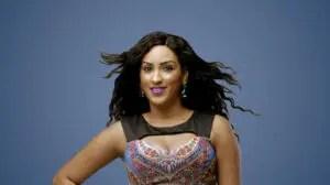 alt-Juliet-Ibrahim-richest-ghana-actors-and-actresses-img