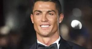 alt-Cristiano-Ronaldo-biography-and-net-worth