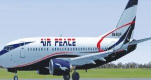 alt-Air-peace-flight-time-table
