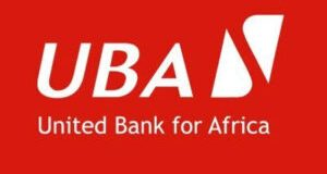 alt-UBA-Account-Number