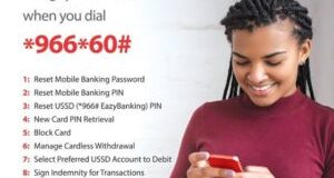 alt-Zenith-bank-cardless-withdrawal