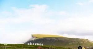 alt-Contacts-of-Nollywood-directors-and-producers