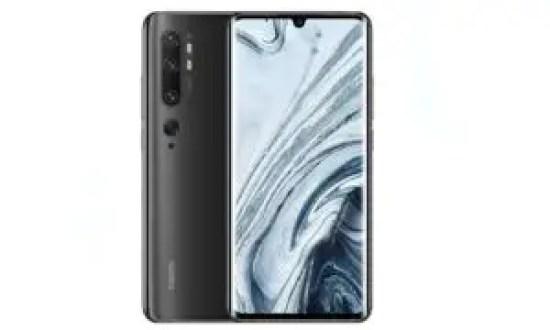 Xiaomi-Mi-Note-10-Pro-256GB