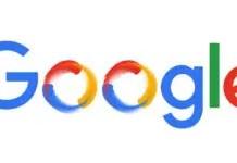 alt-Owner-of-Google-img