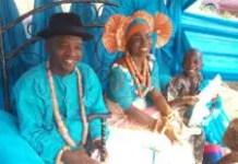 alt-Urhobo-traditional-marriage-img