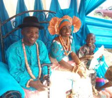 alt-Urhobo-traditional-marriage-img