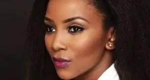 alt-Biography-of-Genevieve-Nnaji-image