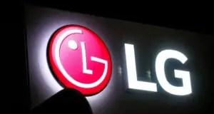 alt-LG-&-Hisense-service-centers-img