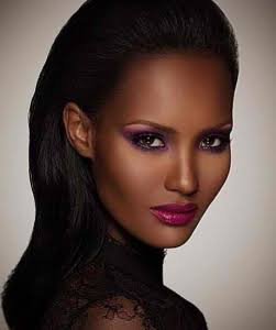 alt-Fatima-Siad-successful-top-African-models-img