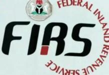 alt-Tax-Identification-number-img