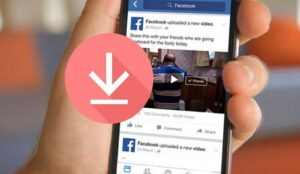 How to Download Video from Facebook?