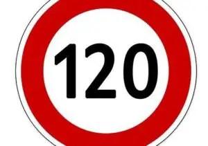 alt-Speed-limit-road-signs-in-Nigeria-img